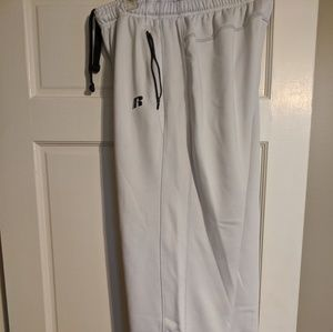 Russell Athletic Jogger Pants